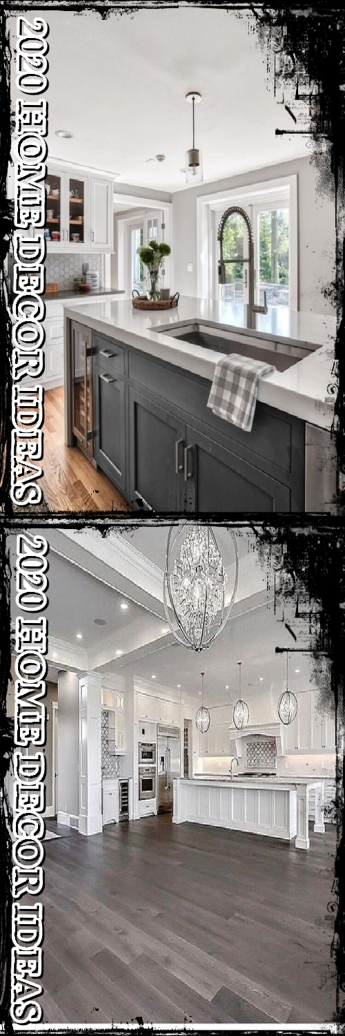 25 best ideas for kitchen remodel how long does a kitchen remodel take in 2020 kitchen on kitchen remodel timeline id=19349