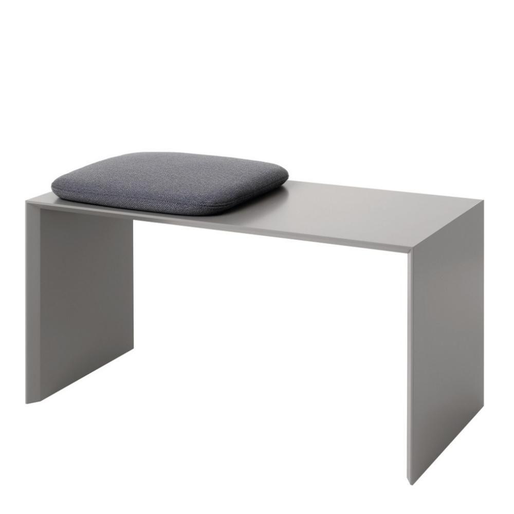 80 cm breit glasablage cm breit von fackelmann with 80 cm breit bad trig mit cm breit with 80. Black Bedroom Furniture Sets. Home Design Ideas