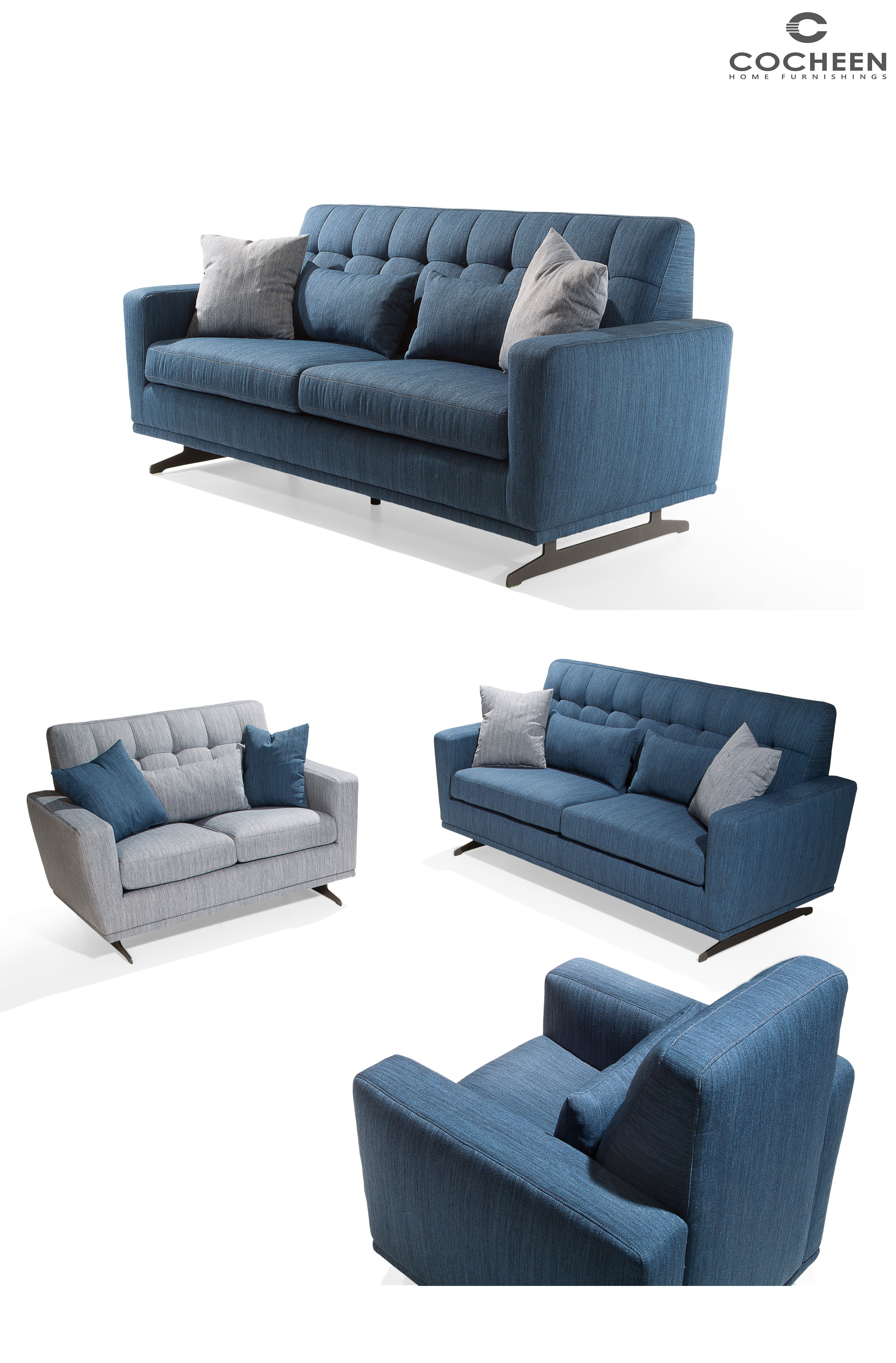 Best Sell Good Quality China Supplier Luxury Big Sectional Sofa