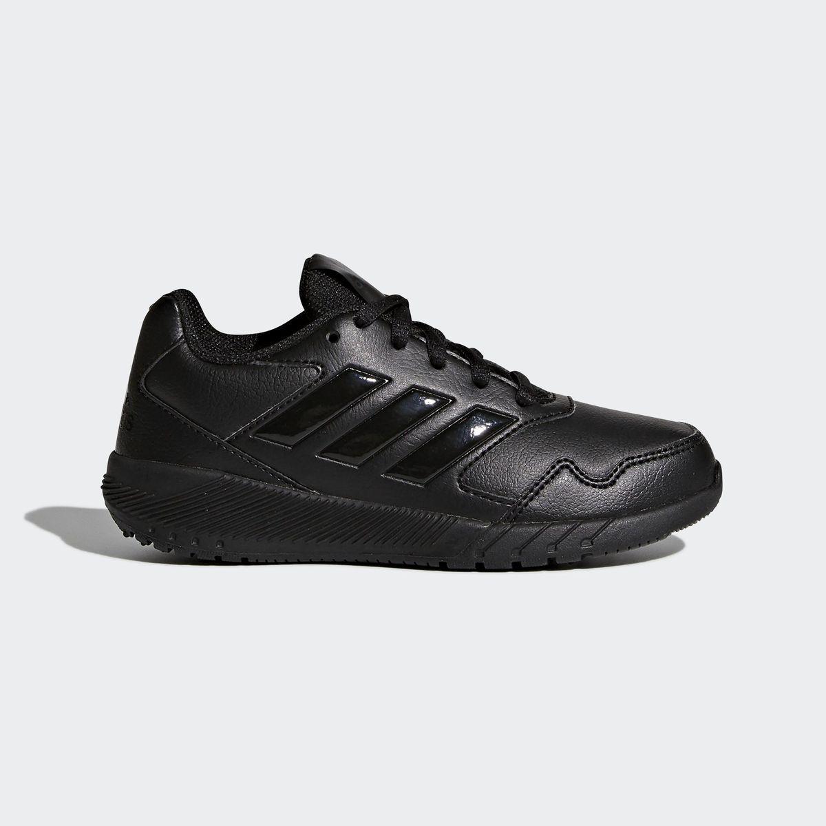 chaussure adidas garcon 30