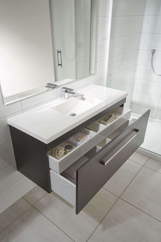3d bathroom planner nz   bathroom design 2017-2018   Pinterest ...