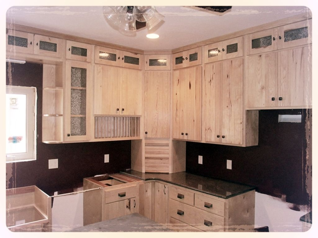 Kitchen Magnificent Hickory Kitchen Cabinets Craigslist And Kitchen Classics Denver Hickory C Rustic Kitchen Cabinets Hickory Kitchen Cabinets Hickory Kitchen