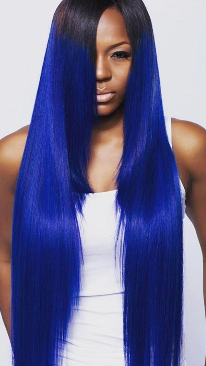 Pin by shakia brown on hair slyaged pinterest