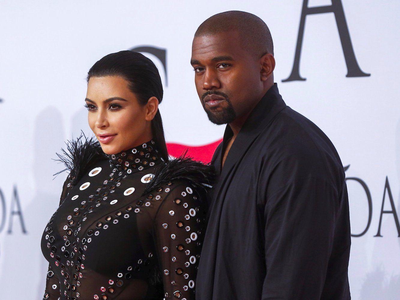 Taylor Swift Famous Feud Kim Kardashian Kanye West Kim Kardashian Kanye West Kim Kardashian And Kanye Kanye West
