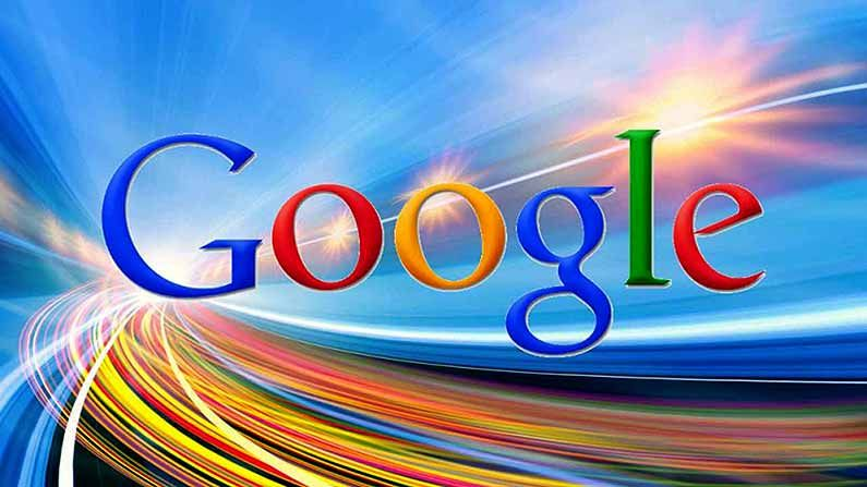 Google is donating €250,000 to Charlie Hebdo -  http://bit.ly/1AwCWgp