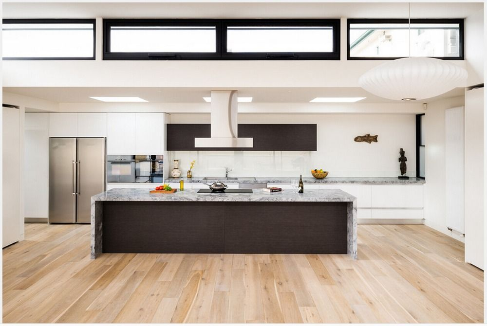 Cocina Modular | 2015 Nuevos Estilos Ventas Calientes Prefabricada Moderna De Alto