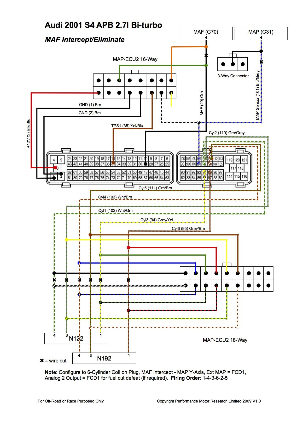 2004 Dodge Durango Wiring Diagram from i.pinimg.com