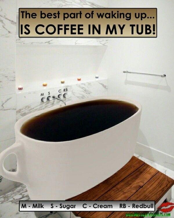 Jeff's Coffee Stuff | coffee without alex | Coffee drinks ...