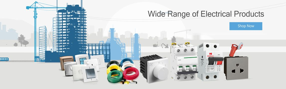 Electrical Products Online: Eleczo is a Online E-Commerce Platform ...