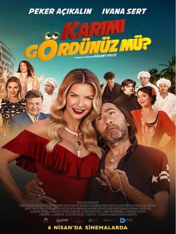 Hd Film Izle Turkce Dublaj Izle 1080p Izle Sinema Cekimi Izle