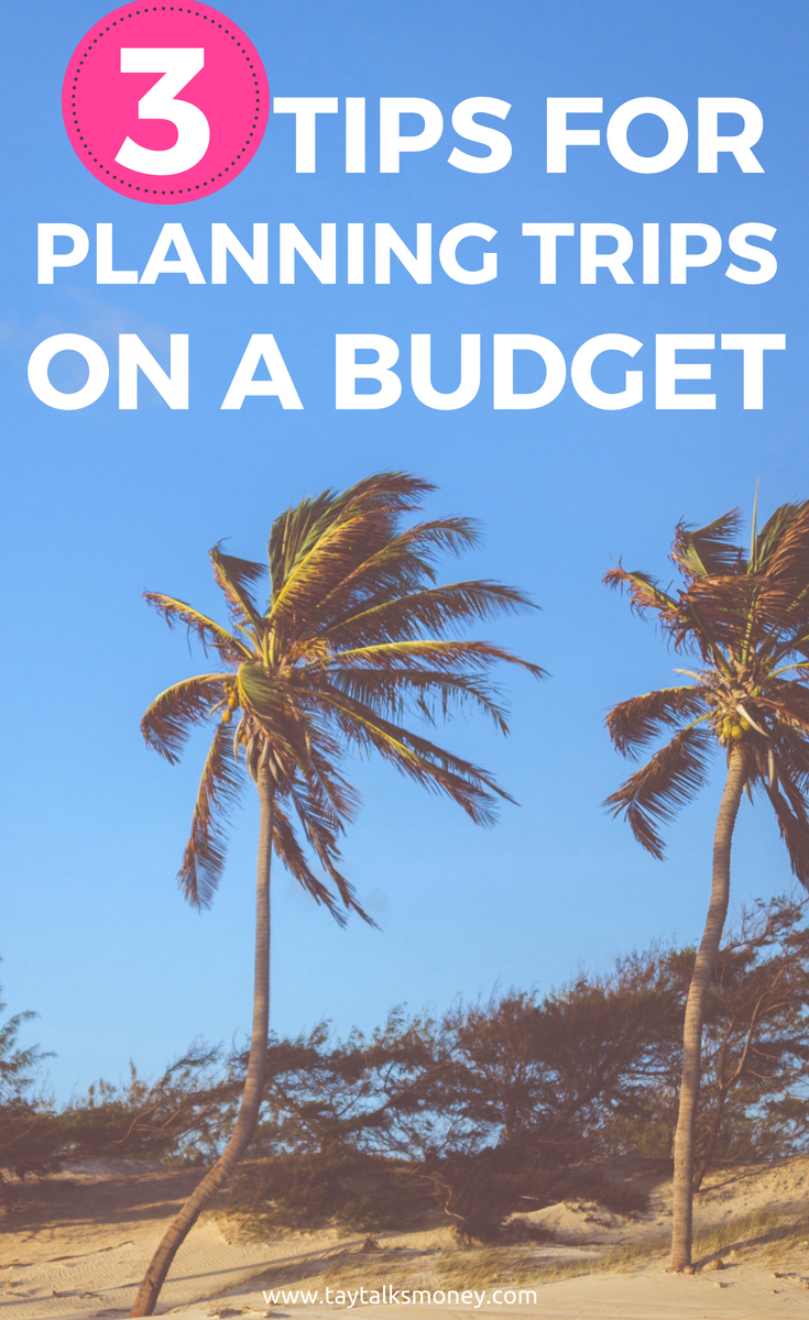 I Ve Been Wanting To Take A Trip On Budget And This Post Gives Tips For Travel Savemoney Budgeting Traveltips