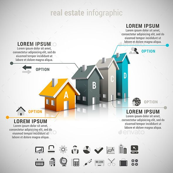 real estate infographic pinterest infographic infographic