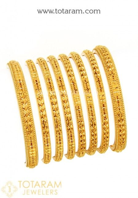 View our collection of gold bangles diamond bangles 22k bangles