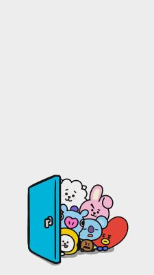 kim namjoon wallpaper | Tumblr