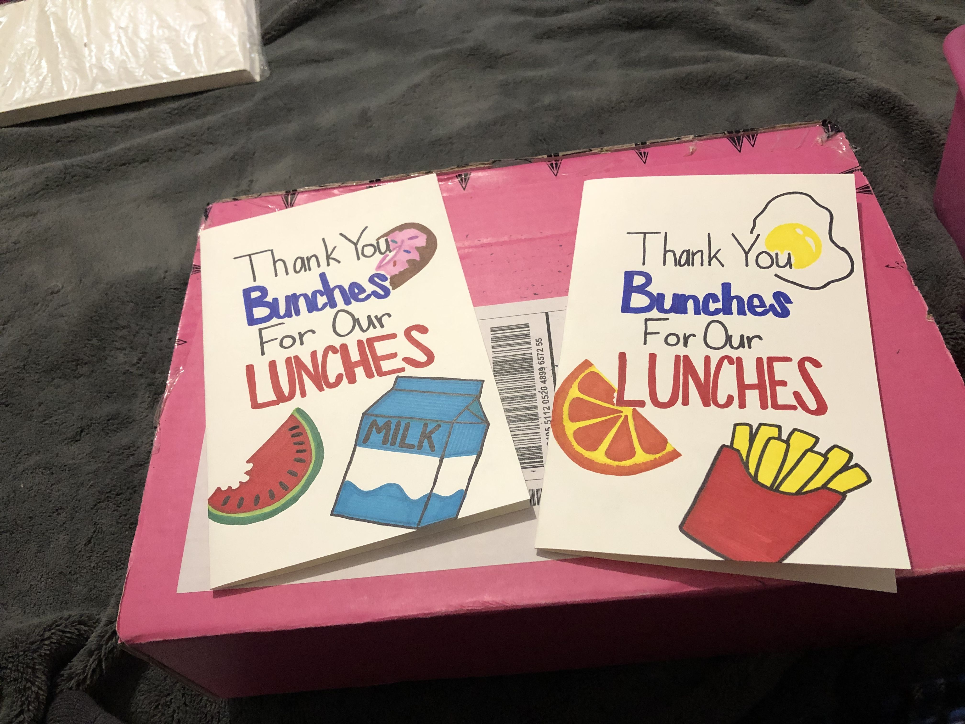 Lunch Cards Mothers Day Crafts For Kids Cards Get Well Cards
