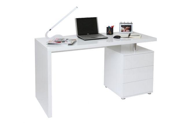 Bureau design et pratique Déco garderie Pinterest Bureau
