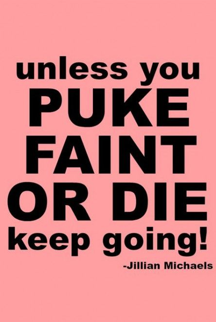 Best fitness quotes strong running ideas #quotes #fitness