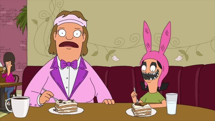 Watch Full Bob S Burgers Season 8 Episode 8 Full Hd Online