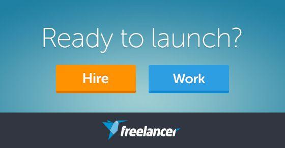 Freelancer Com Online Jobs Freelance Employment Outsourcing Services Programmers Web Design Freelancers Online Jobs Freelancing Jobs Writing Jobs