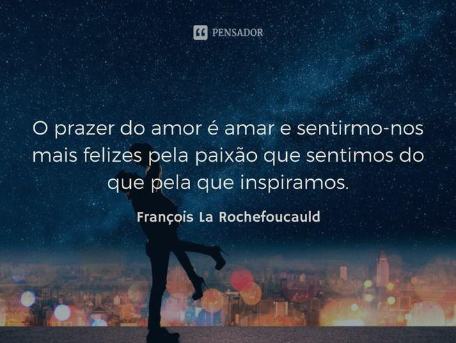 Frases De Amor Incondicional 3 A: 10 Imagens Com Frases INCRÍVEIS Sobre O Amor Incondicional