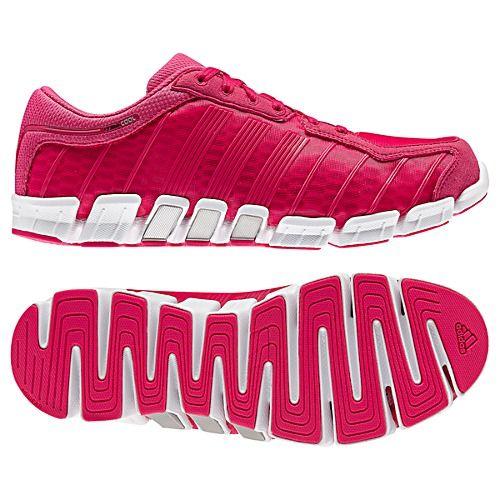 2adidas climacool feminino rosa