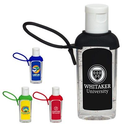 Homemade Hand Sanitizer Essential Oils Hand Sanitizer