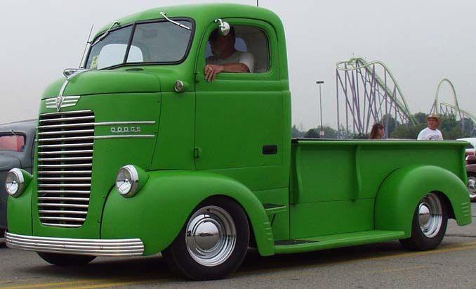 coe truck for sale craigslist google search cool rides pinterest biggest truck dodge. Black Bedroom Furniture Sets. Home Design Ideas