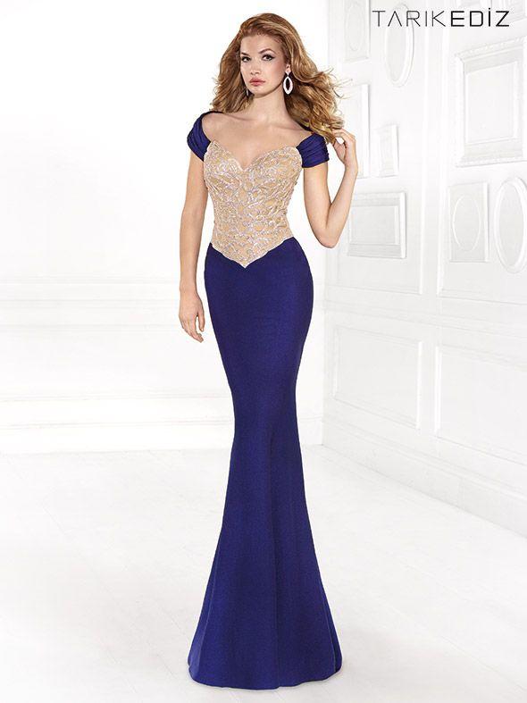Abiye Elbise Modelleri Abiyeler Panosundaki Pin