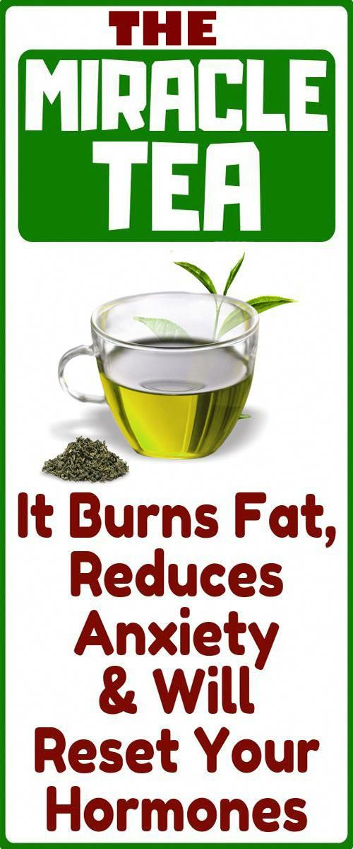 what extract reduces fatty tissue fat