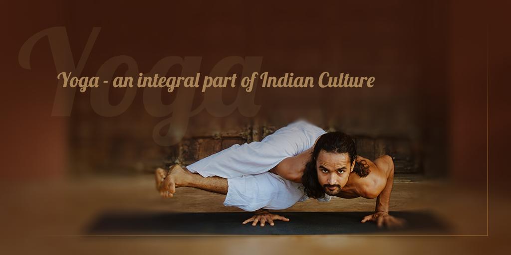 """Résultat de recherche d'images pour """"etymology yoga"""""""