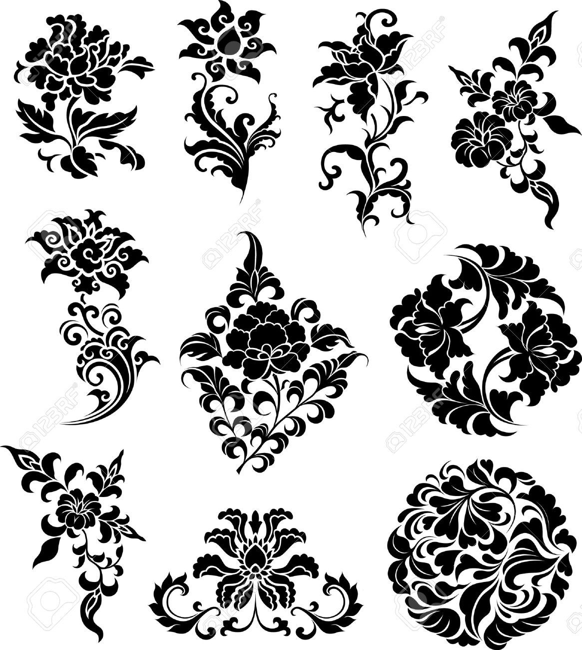 Victorian stencils for walls image collections home wall victorian floral stencils google search writings on the wall victorian floral stencils google search amipublicfo image amipublicfo Gallery