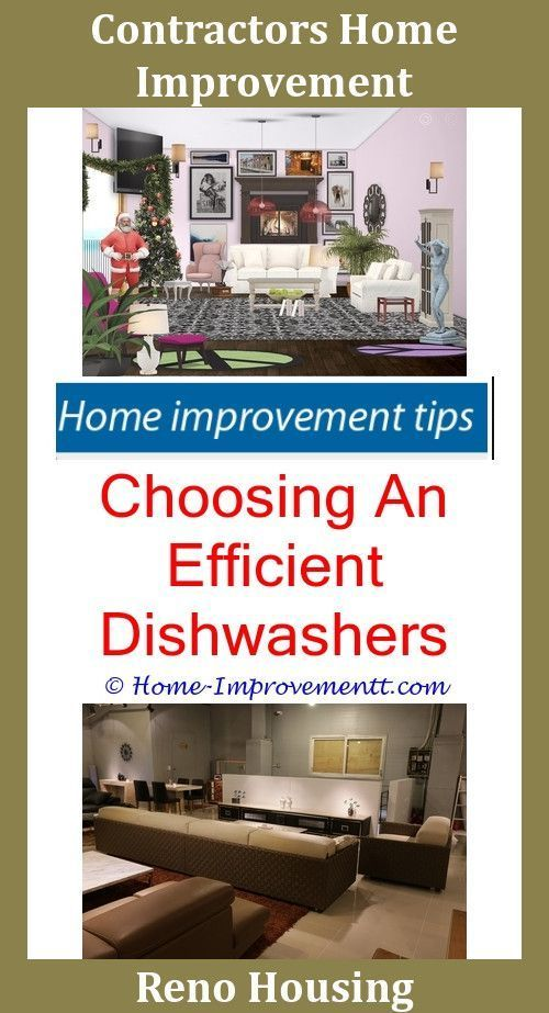 Choosing An Efficient Dishwashers Home Improvement Tips 93328