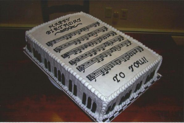 ... www.cakecentral.com/gallery/i/2422407/happy-birthday-sheet-