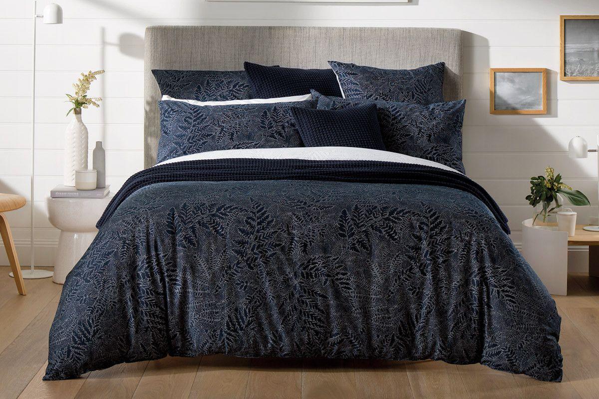 Sheridan Makers Quilt Cover Set | For the bedroom | Pinterest ... : sheridan queen quilt cover - Adamdwight.com