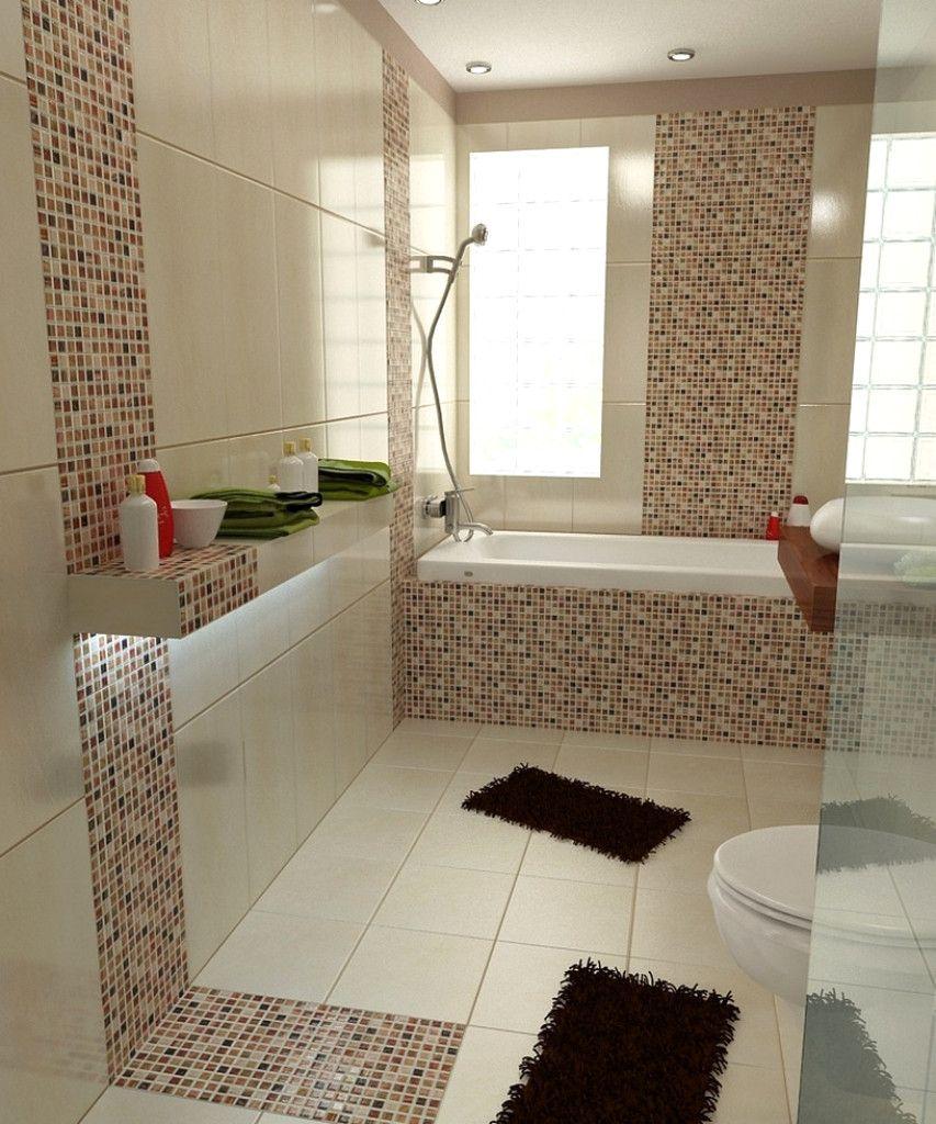 70er Jahre Badezimmer Neu Gestalten Bathroom Alcove Bathtub Bathtub