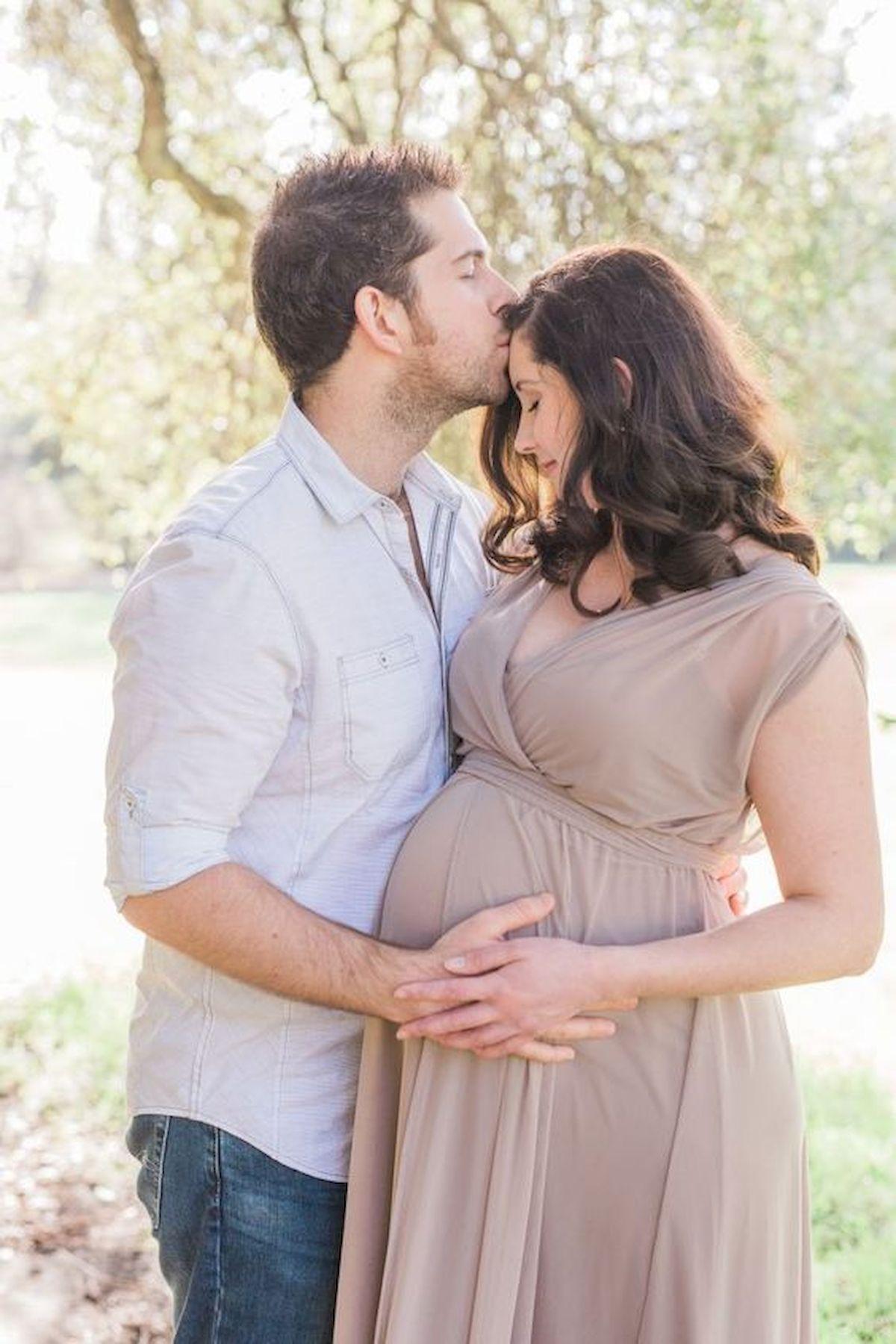 100 Romantic Pregnancy Photos Couples Ideas 42 Pregnancy Photos Couples