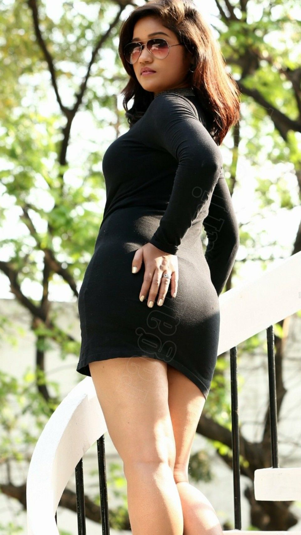 Pin by anand on hot actress | Indian actress photos, Desi