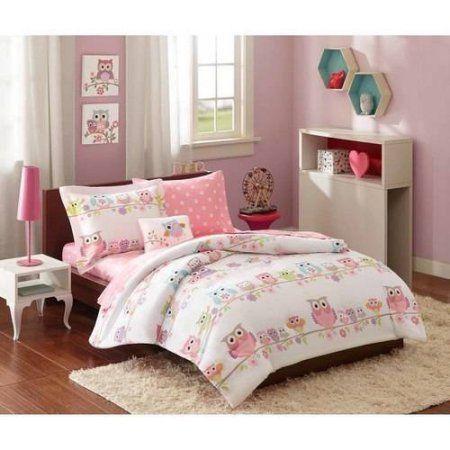 Home Comforter Sets Kids Bedding Sets Bedding Sets