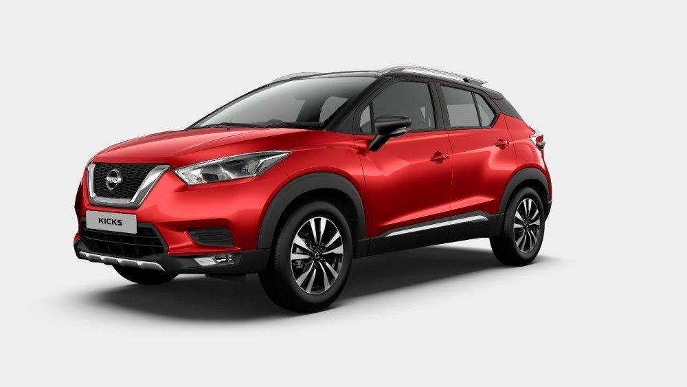 2020 Nissan Kicks Nismo Interior Changes Engine Changes Nissan Awd Nissan Nismo