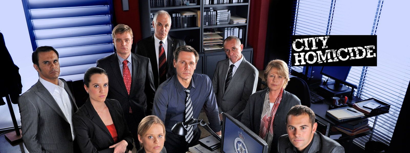 Pin On The Best Crime Tv You Maybe Haven T Seen