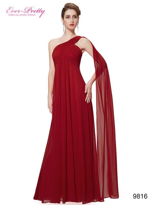 Todos los vestidos Pag 7 - Vestidos Ever-Pretty
