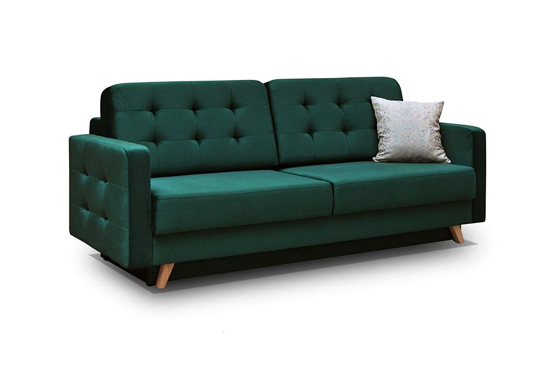 Schlafsofa Kippsofa Sofa Mit Schlaffunktion Klappsofa Bettfunktion Mit Bettkasten Couchgarnitur Couch Sofagarnit Sofa Mit Schlaffunktion Sofa Ausziehbares Sofa