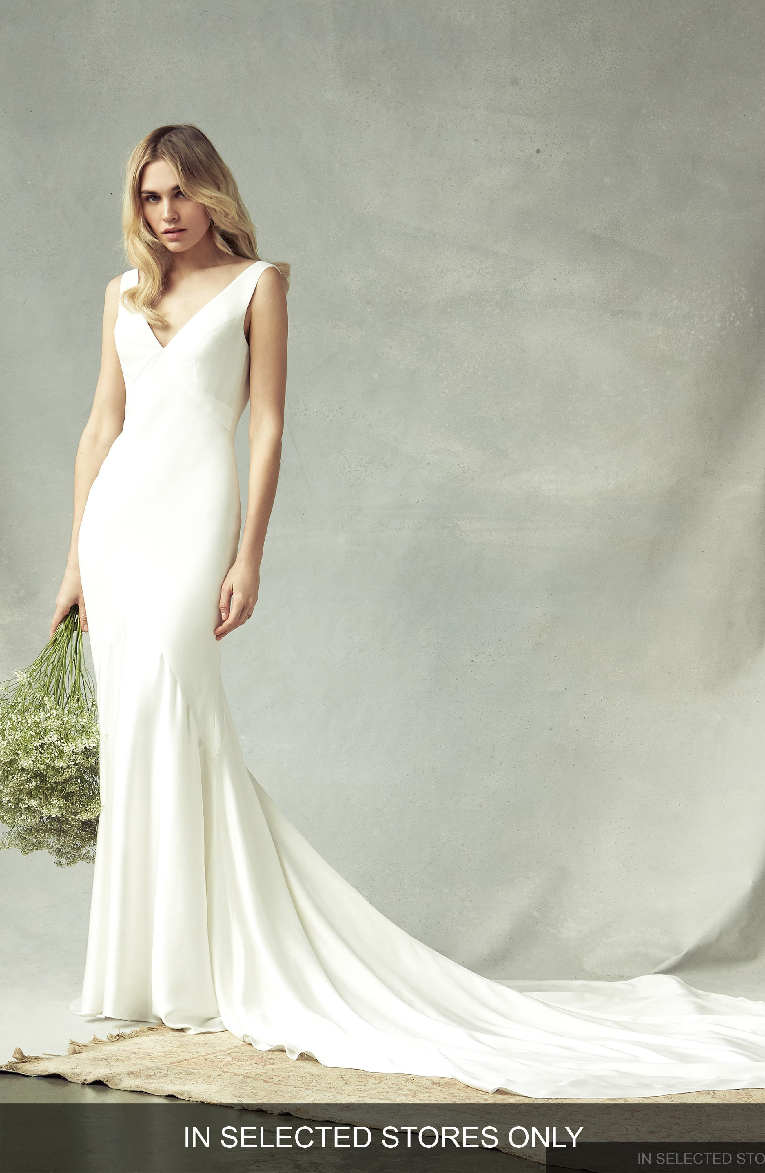 20+ Wedding dresses under 300 near me information