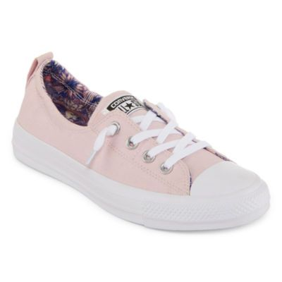 824e1b4368ae Buy Converse Shoreline Womens Sneakers at JCPenney.com today and Get Your  Penney s Worth. Free shipping available