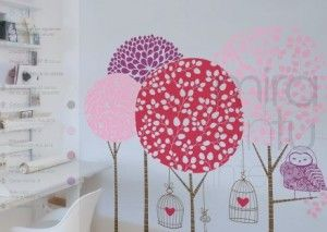 vinilo-decorativo-arboles-infantiles