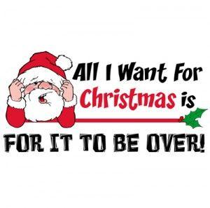 I Hate Christmas.Pin On Hating Christmas