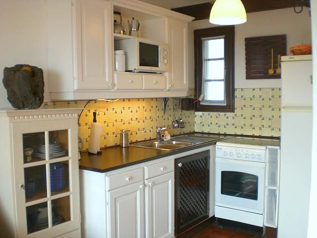 Nice Small Kitchen Layout Ideas   Small Kitchen Design Layout Ideas
