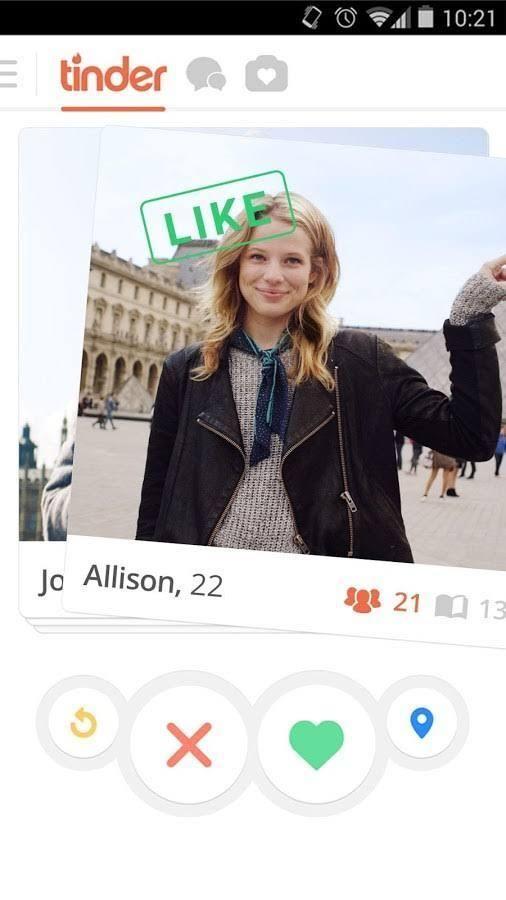 Polska Dating gratis webbplatser