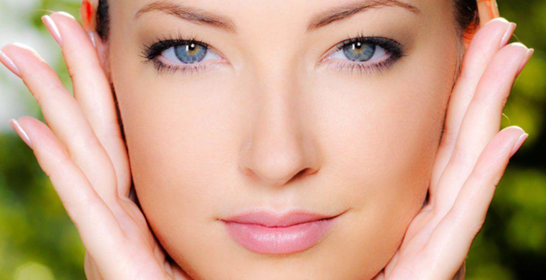 Esta es la nueva técnica de maquillaje que busca iluminar