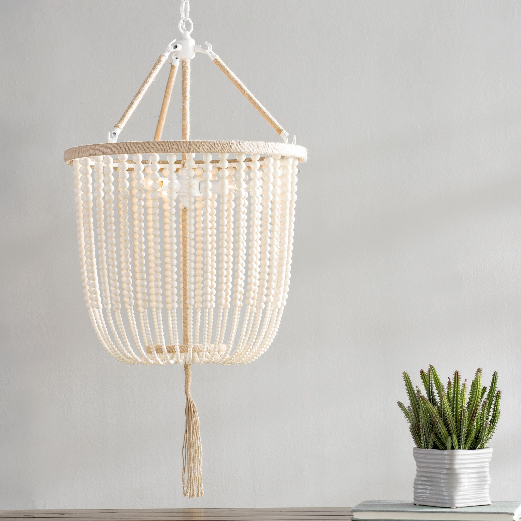 Giselle light foyer pendant products pinterest products